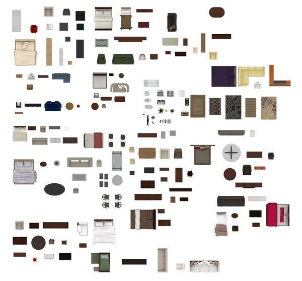 best of leather sofa repair kit architecture-Sensational Leather sofa Repair Kit Inspiration