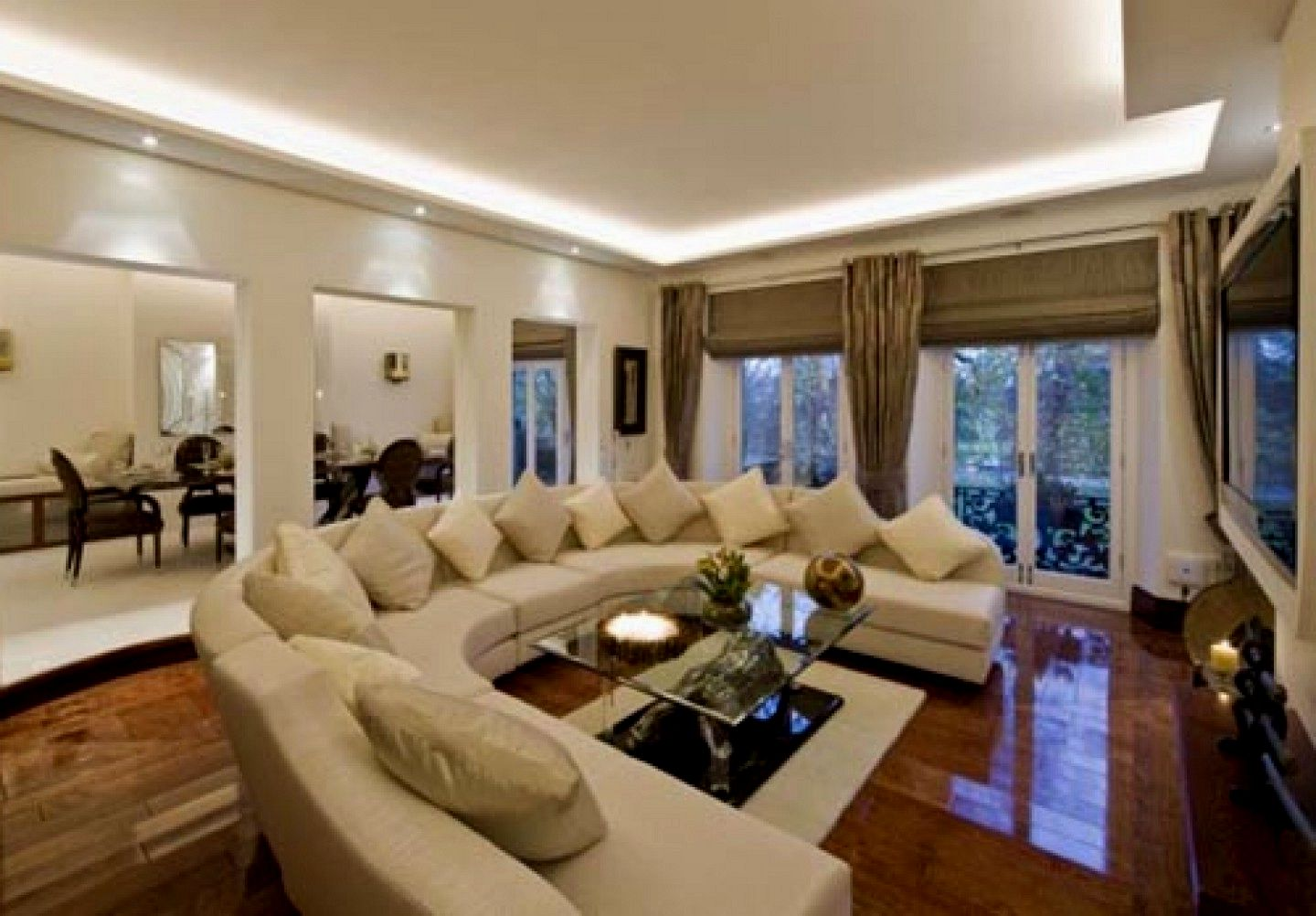 best of leather sofa sets concept-Cute Leather sofa Sets Photograph
