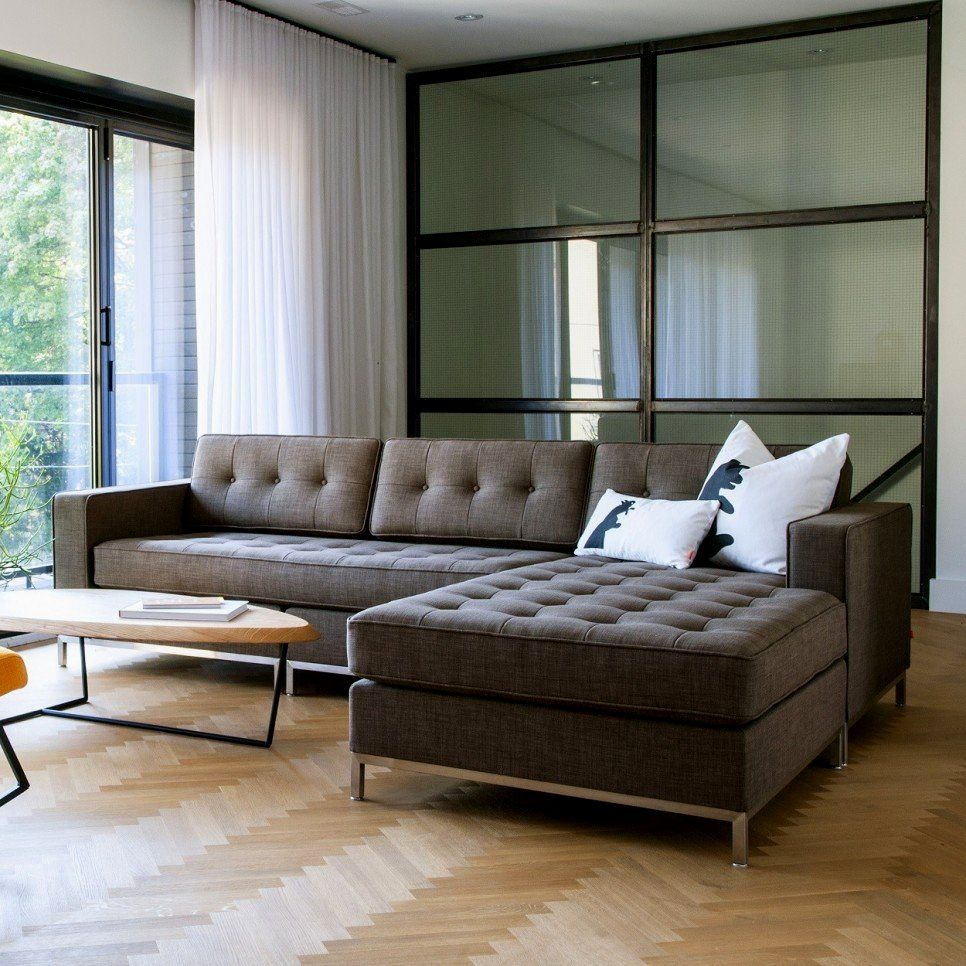 best of leather sofa with chaise pattern-Sensational Leather sofa with Chaise Wallpaper