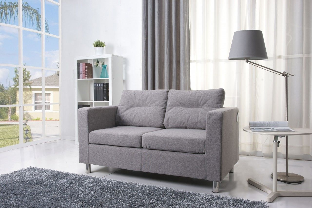 best of light gray sofa inspiration-Superb Light Gray sofa Wallpaper