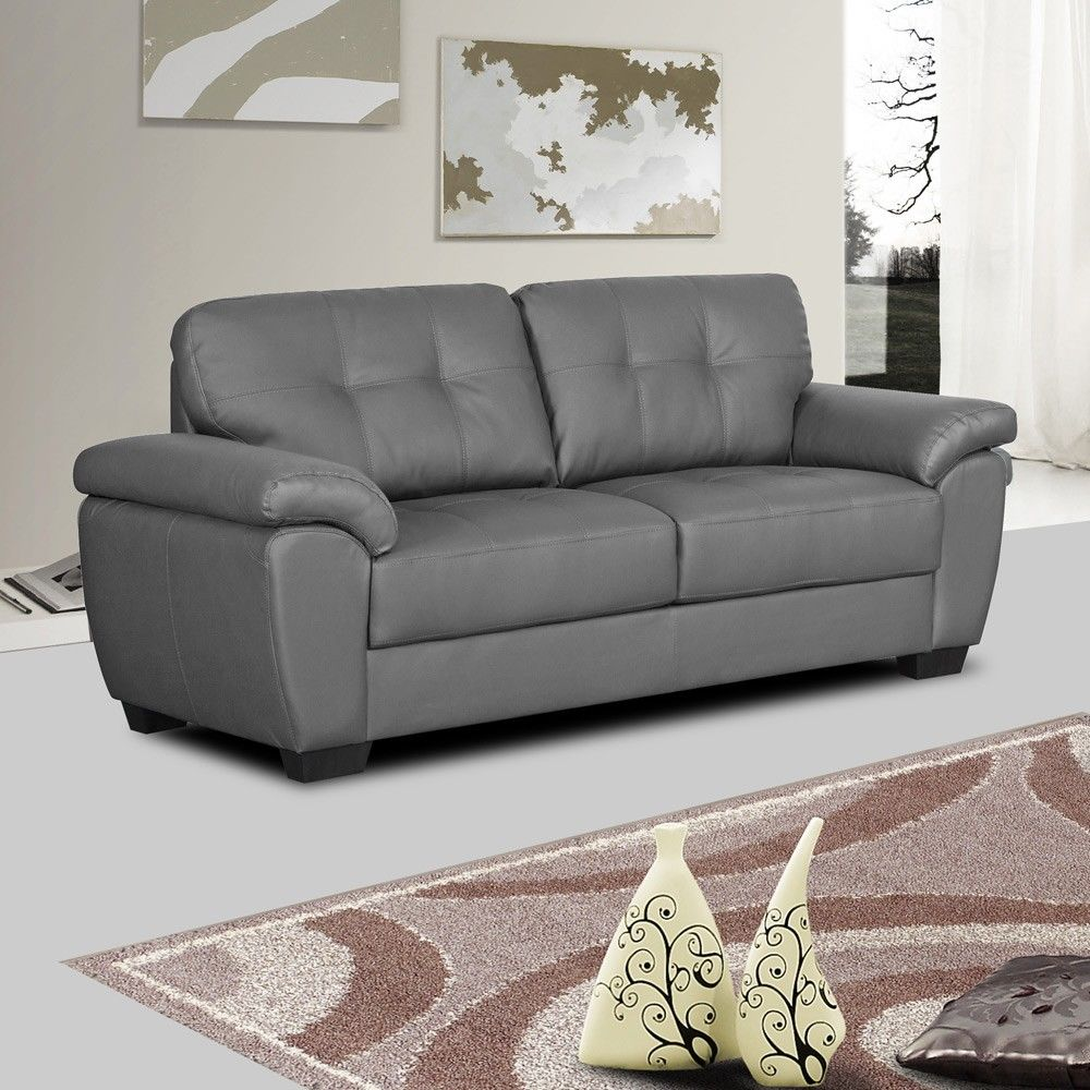 best of light gray sofa picture-Superb Light Gray sofa Wallpaper