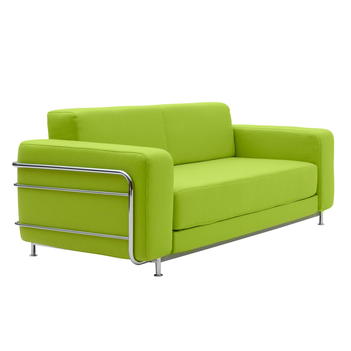 best of lime green sofa design-Stunning Lime Green sofa Plan