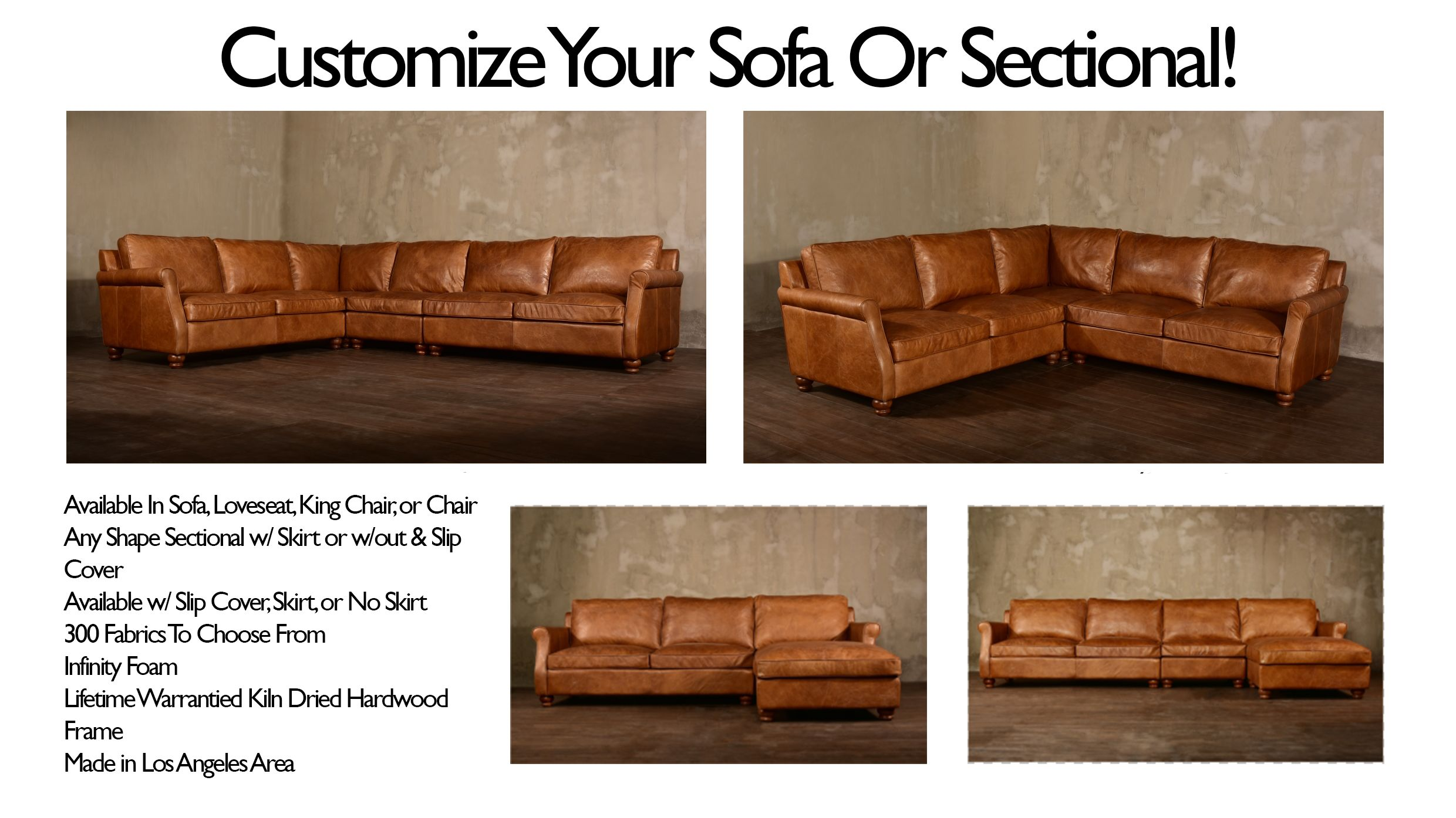 best of macy's furniture sofa picture-Inspirational Macy's Furniture sofa Picture
