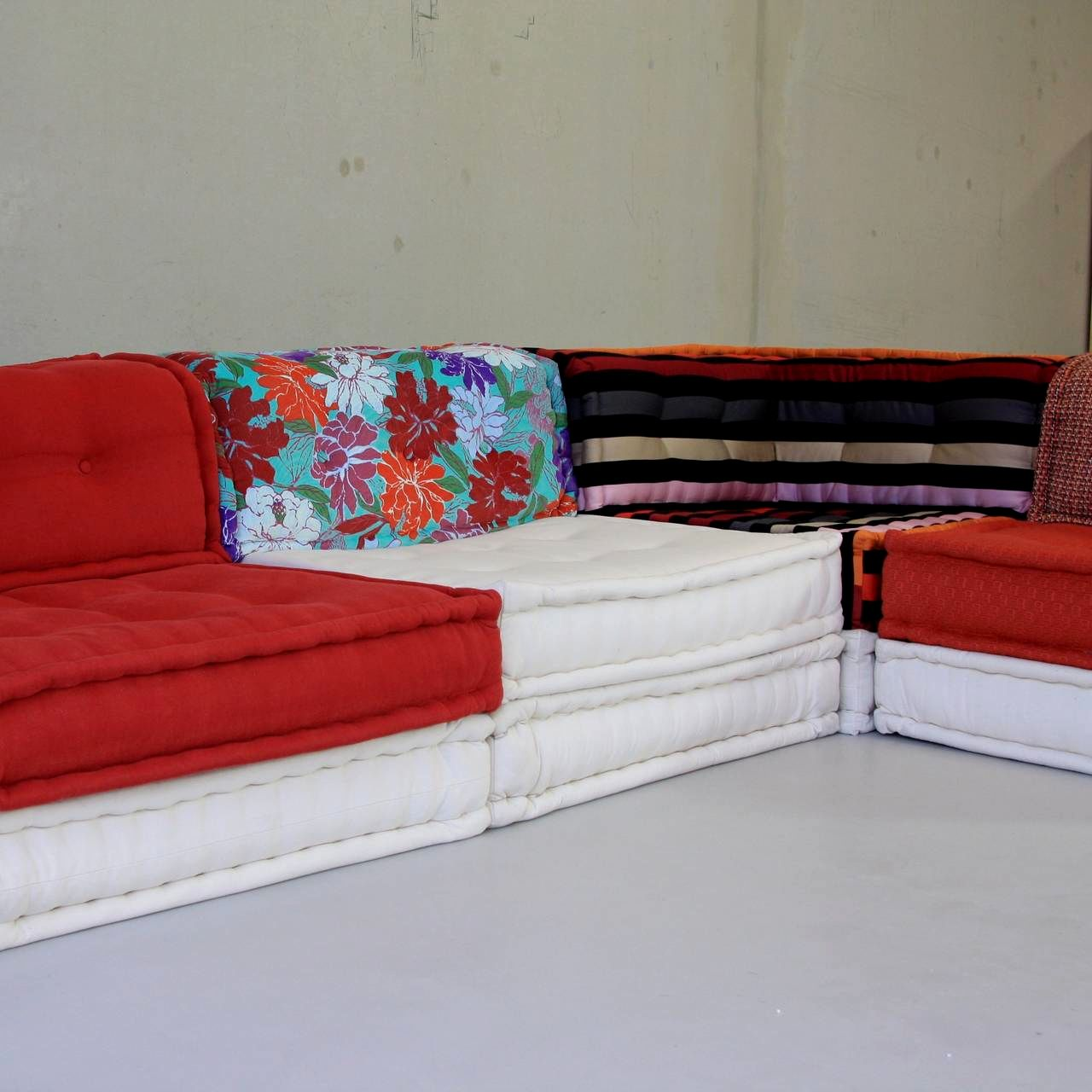 best of mah jong modular sofa picture-Fascinating Mah Jong Modular sofa Collection