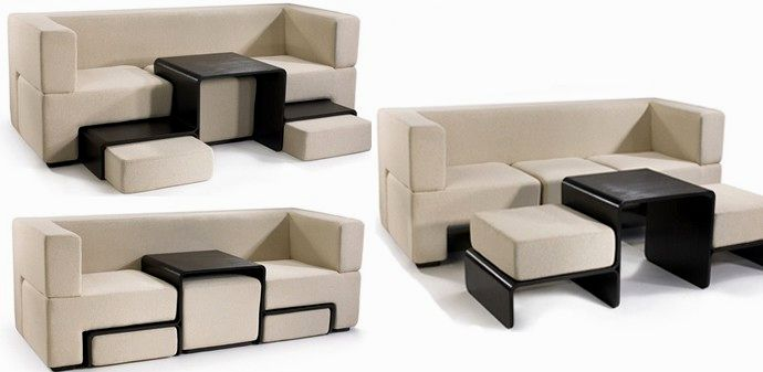best of mini sofa chair architecture-Modern Mini sofa Chair Decoration