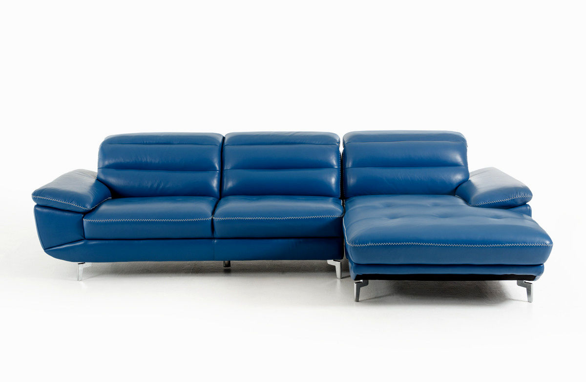 best of modern leather sofas photo-Modern Modern Leather sofas Layout