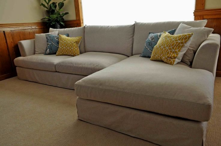 best of modular sofa bed décor-Lovely Modular sofa Bed Photo