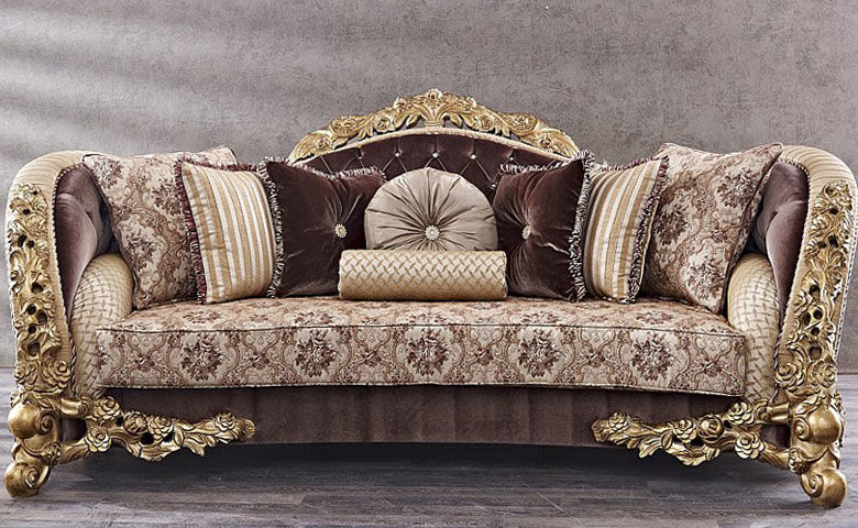 best of patio sofa cover photo-Amazing Patio sofa Cover Construction