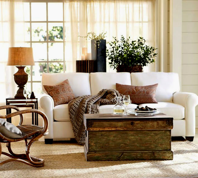 best of pottery barn sofa reviews wallpaper-Elegant Pottery Barn sofa Reviews Ideas
