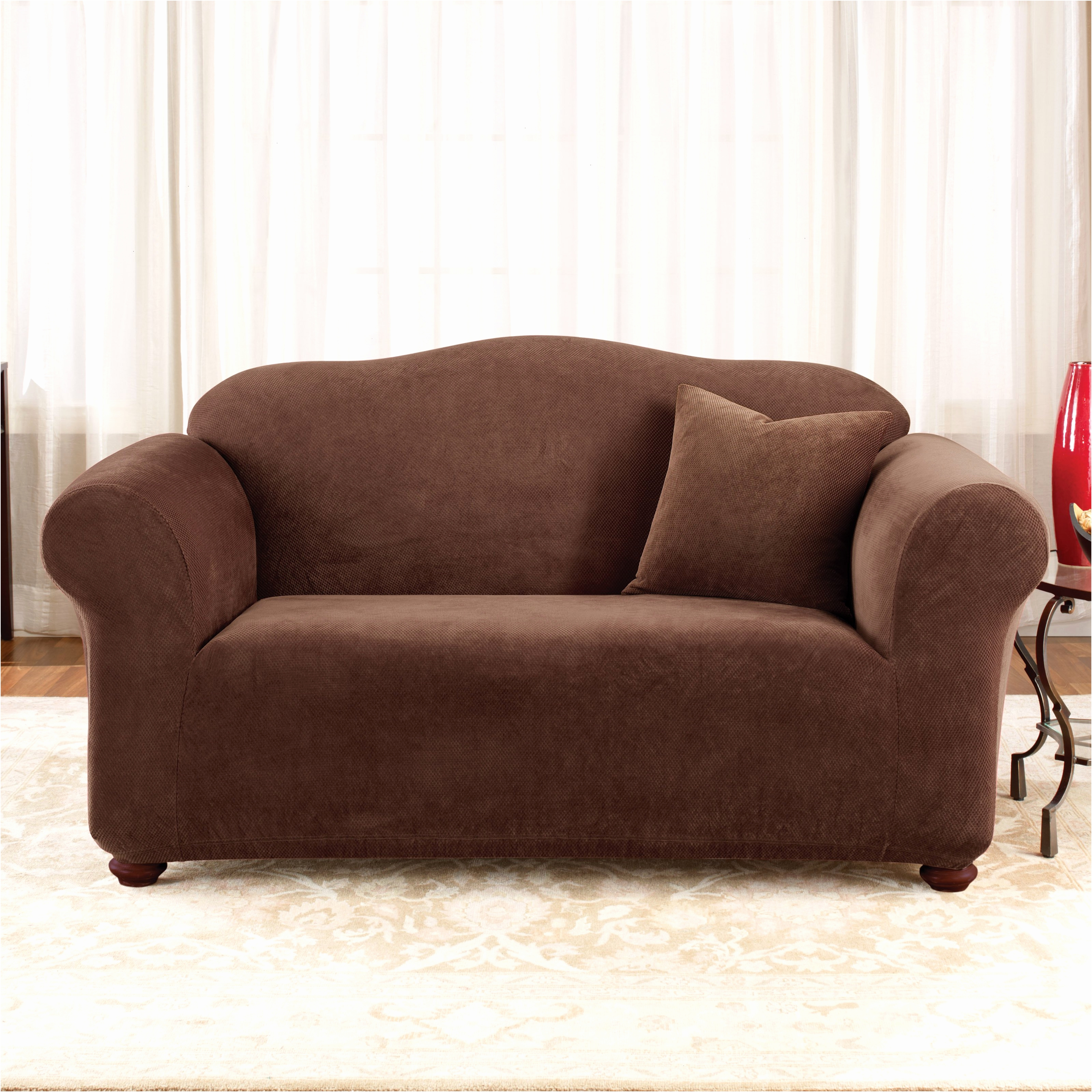 best of purple sectional sofa online-Cool Purple Sectional sofa Photo