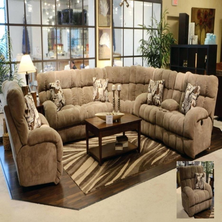 best of raymour and flanigan leather sofa ideas-New Raymour and Flanigan Leather sofa Online