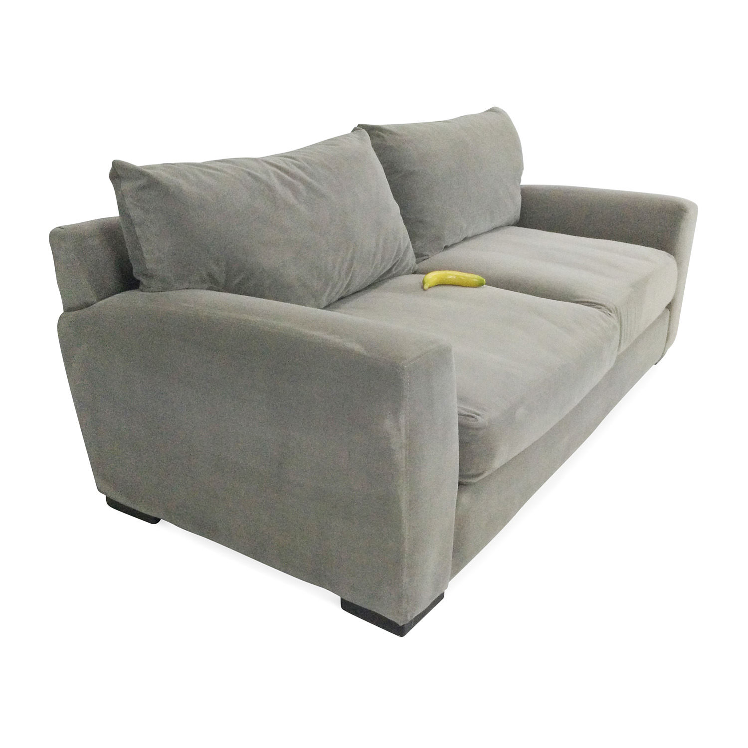 best of raymour and flanigan leather sofa photo-New Raymour and Flanigan Leather sofa Online