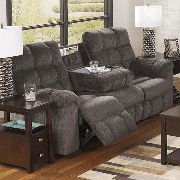 best of reclining sofa with drop down table concept-Lovely Reclining sofa with Drop Down Table Decoration