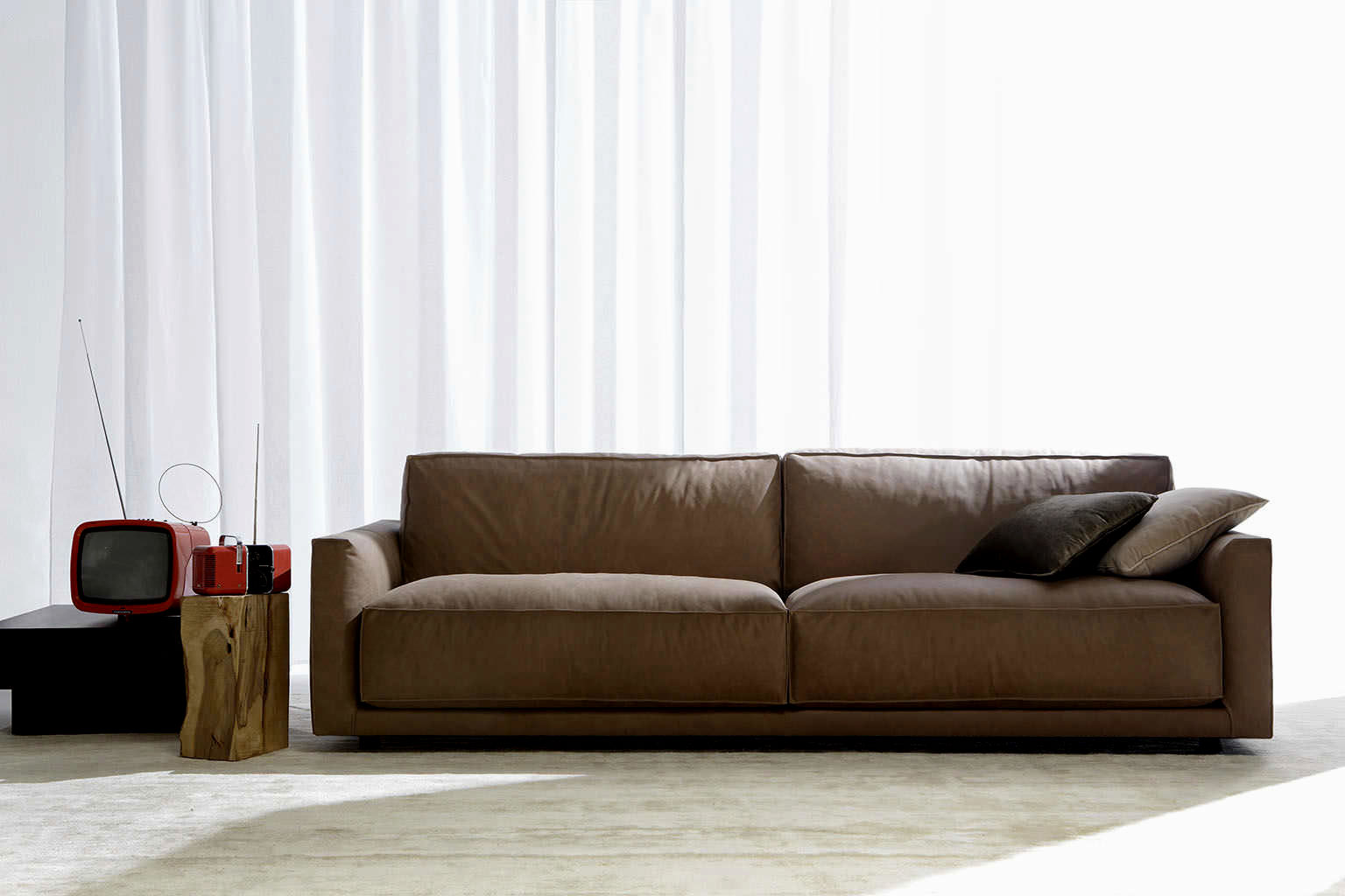 best of red leather sectional sofa design-Fresh Red Leather Sectional sofa Plan