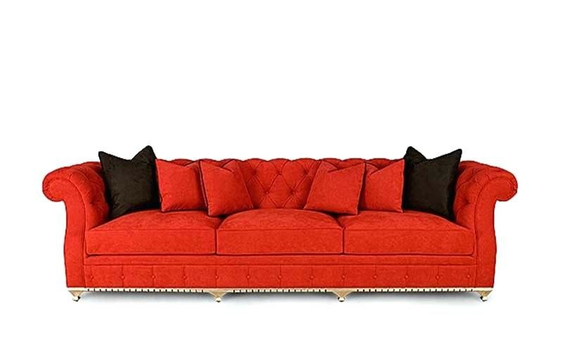 best of red sofa literary model-Stylish Red sofa Literary Wallpaper