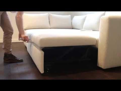 Best Of Room And Board Sleeper Sofa Concept Wonderful Wallpaper