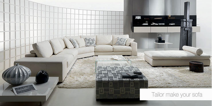 best of rooms to go leather sofa collection-New Rooms to Go Leather sofa Photograph