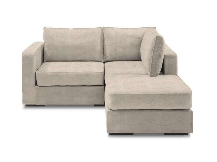 best of rustic sectional sofas collection-Amazing Rustic Sectional sofas Picture