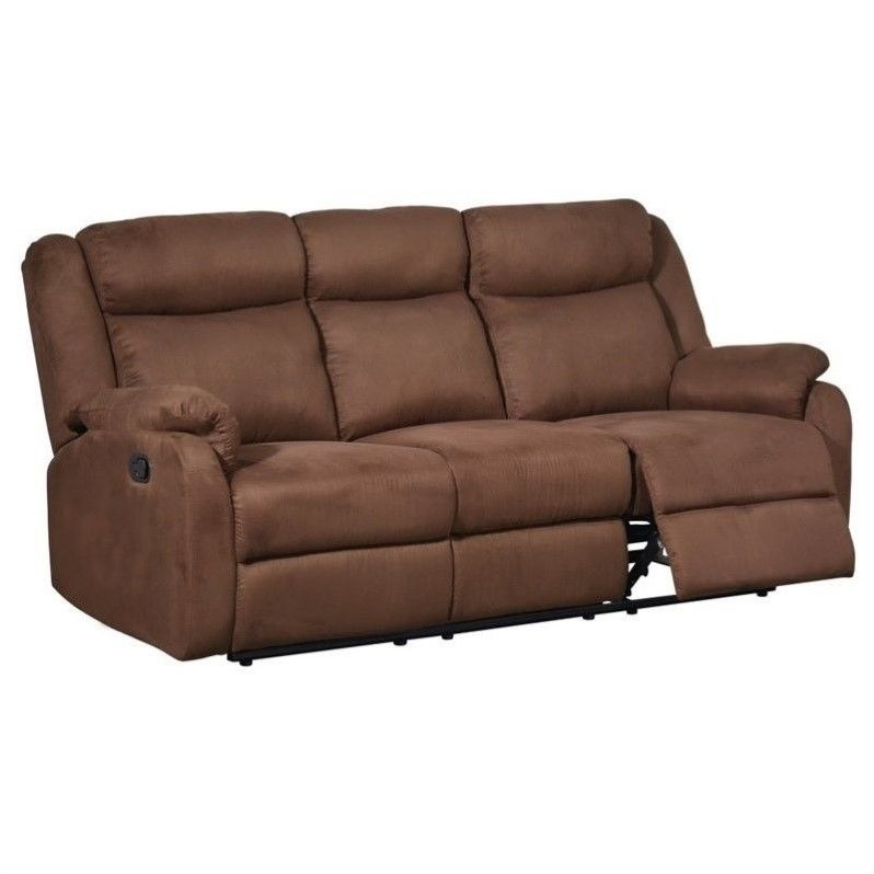 best of sears reclining sofa picture-Inspirational Sears Reclining sofa Image