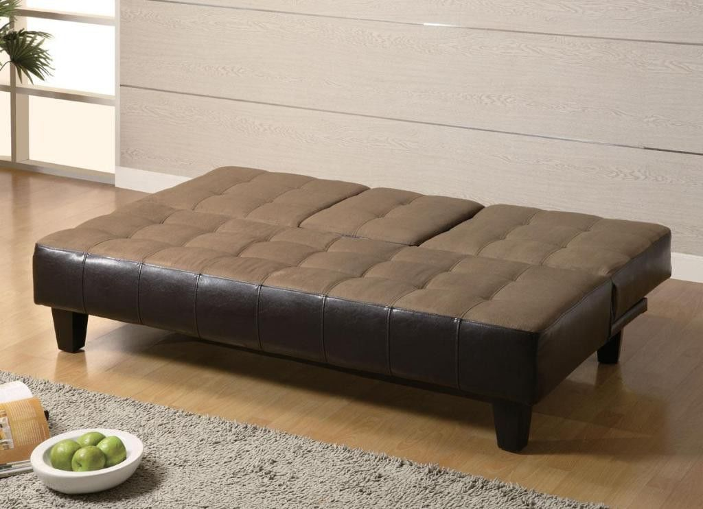 best of sears sofa bed photo-New Sears sofa Bed Inspiration