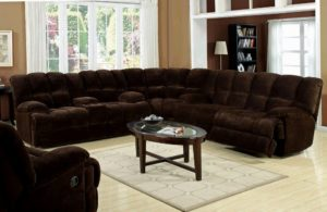 best of sectional sleeper sofas concept-Finest Sectional Sleeper sofas Online