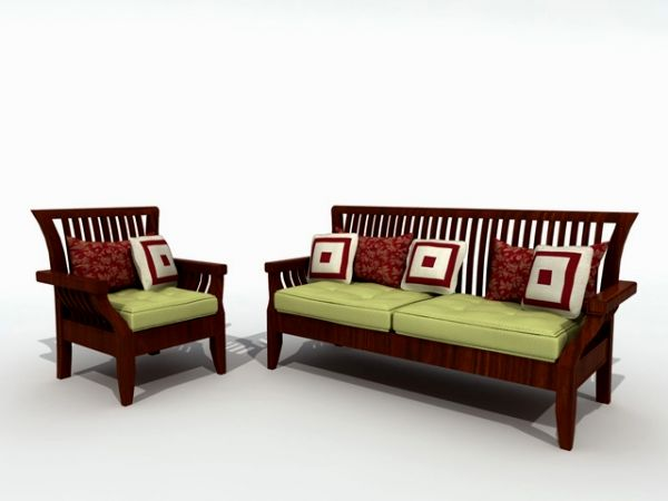 best of sectional sofa cover image-Stunning Sectional sofa Cover Design