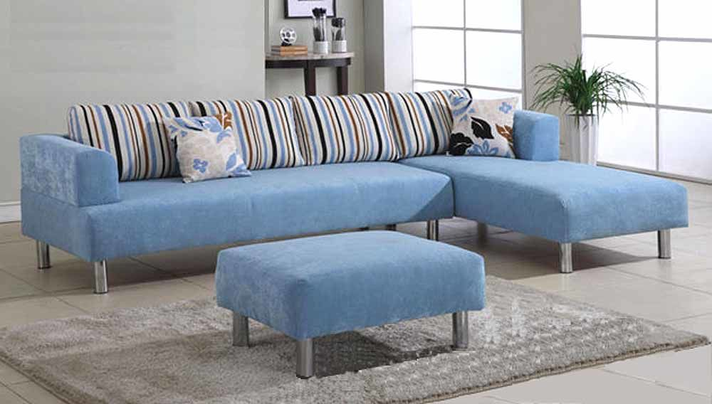 best of sectional sofa for small spaces online-Excellent Sectional sofa for Small Spaces Inspiration