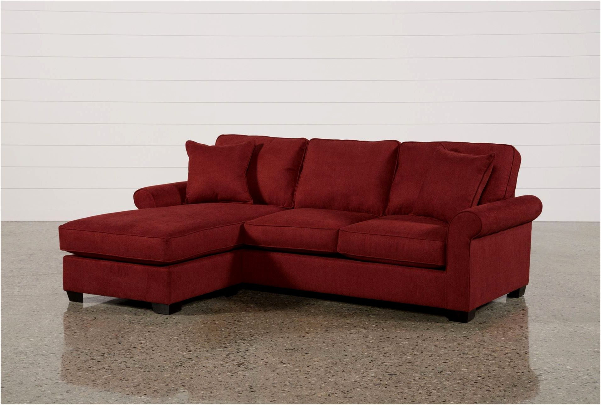 best of sectional sofas houston decoration-Fresh Sectional sofas Houston Concept