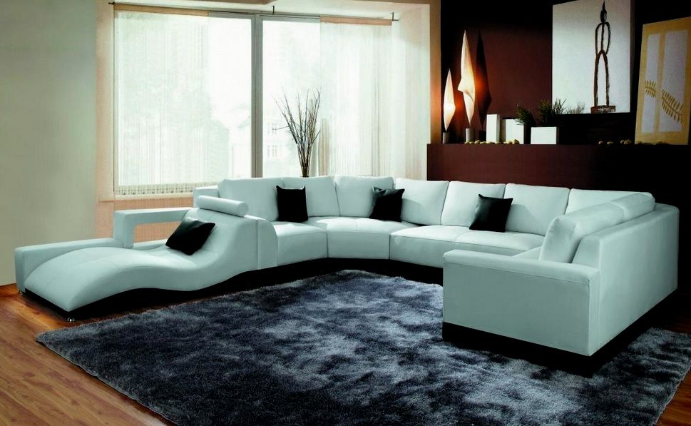 best of sectional sofas on sale layout-Elegant Sectional sofas On Sale Ideas