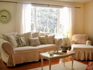 best of shabby chic slipcovers for sofas inspiration-Cute Shabby Chic Slipcovers for sofas Layout