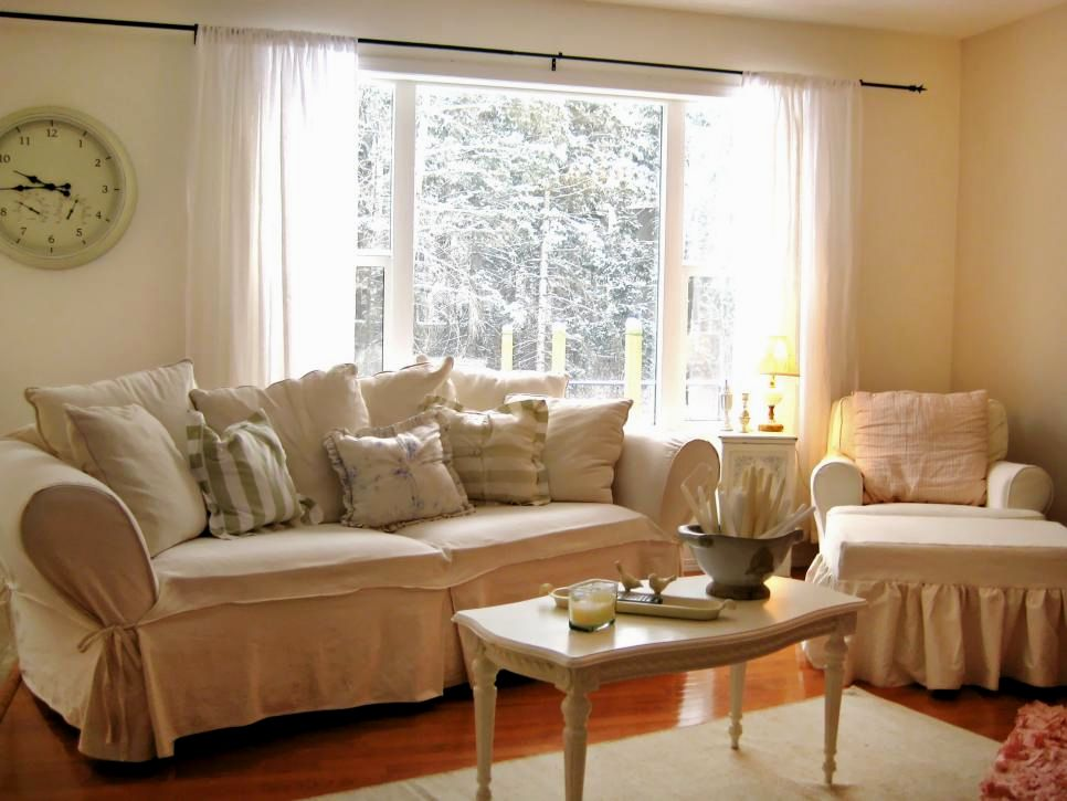 cute shabby chic slipcovers for sofas layout modern sofa design rh payton construction com