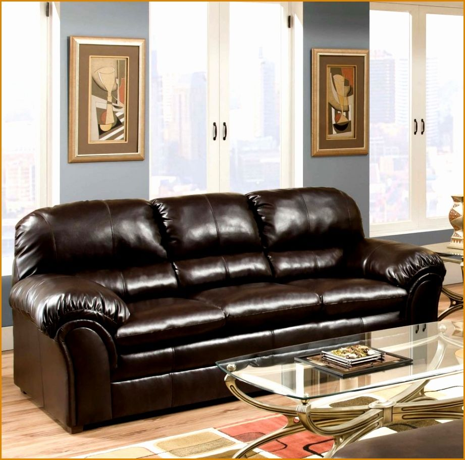best of simmons harbortown sofa concept-Elegant Simmons Harbortown sofa Plan