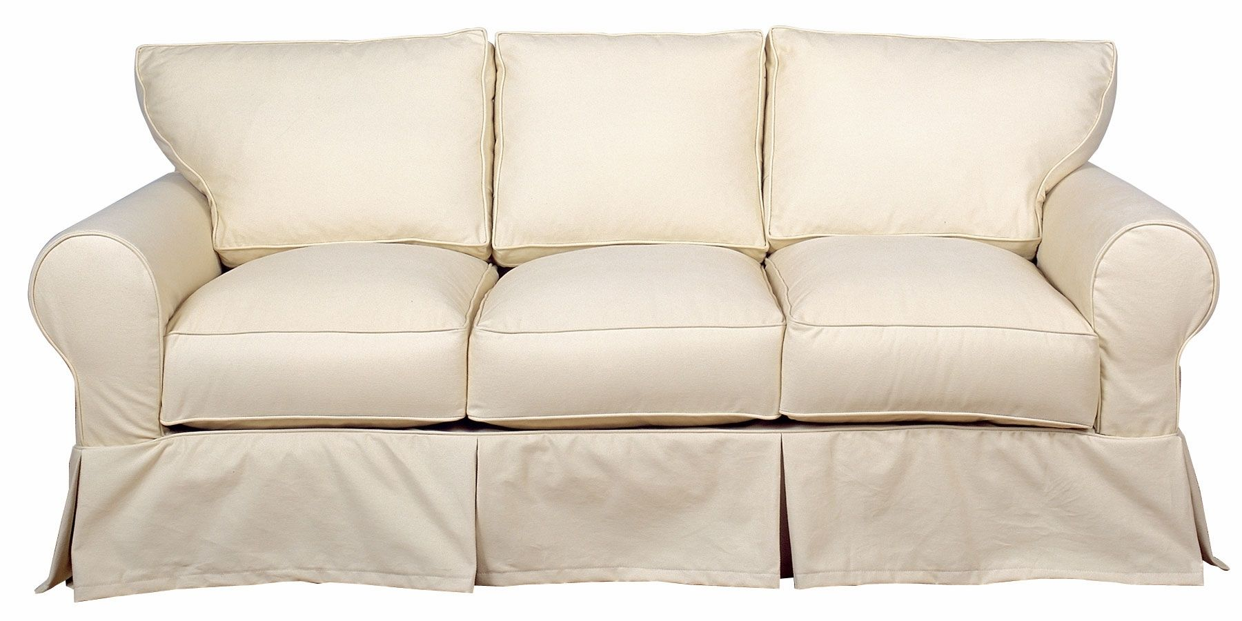 best of slipcovers for sofas with cushions online-Luxury Slipcovers for sofas with Cushions Decoration