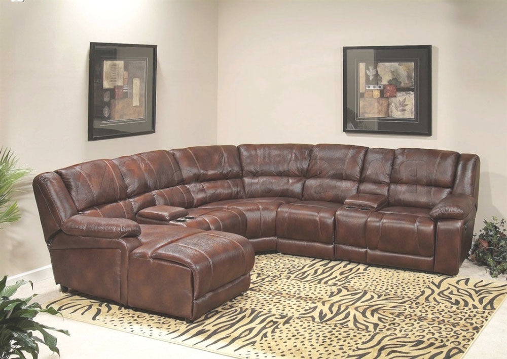 best of small sectional sofa cheap décor-Incredible Small Sectional sofa Cheap Image