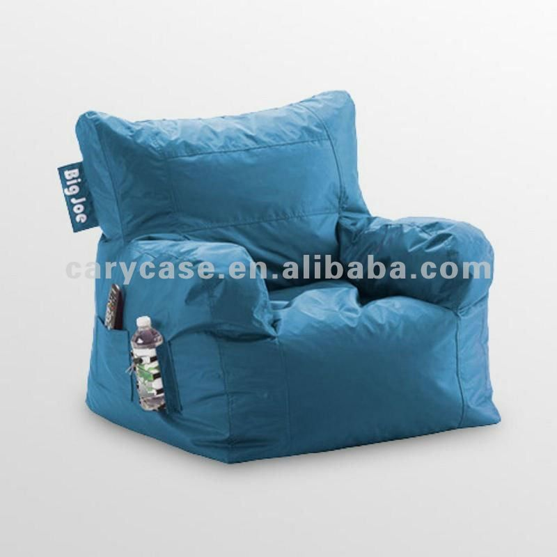 best of sofa & loveseat set portrait-Lovely sofa & Loveseat Set Ideas