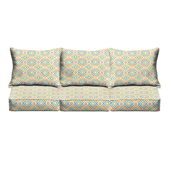 best of sofa and loveseat covers sets online-Modern sofa and Loveseat Covers Sets Construction