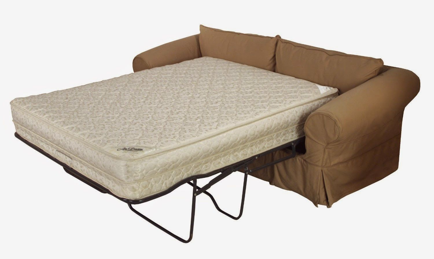 best of sofa bed mattress replacement inspiration-Modern sofa Bed Mattress Replacement Portrait