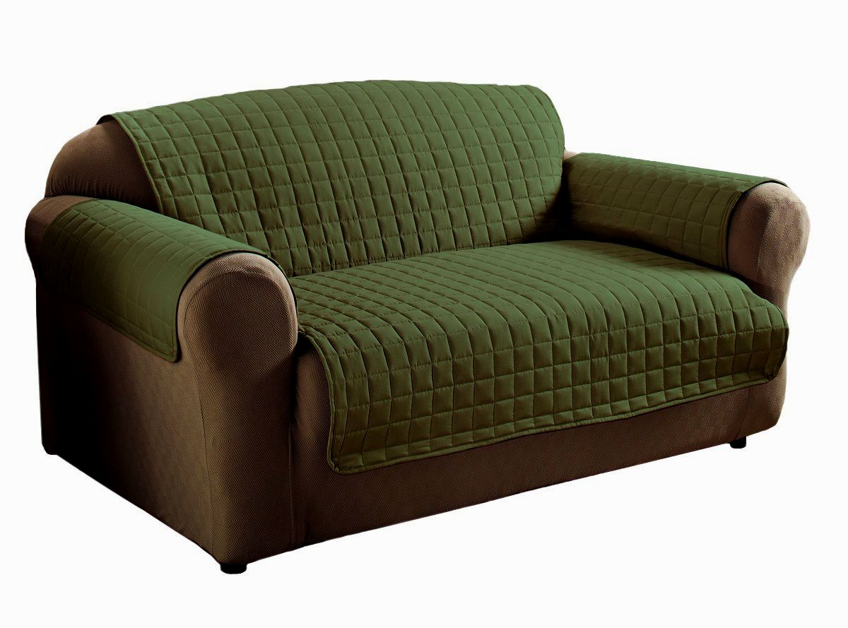 best of sofa dog bed pattern-Wonderful sofa Dog Bed Online