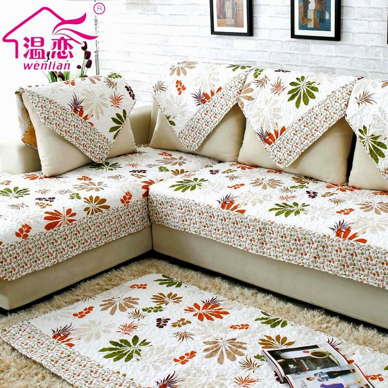 best of sofa pet cover online-New sofa Pet Cover Collection