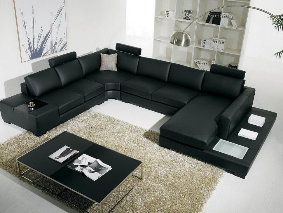 best of sofa set deals pattern-Elegant sofa Set Deals Plan