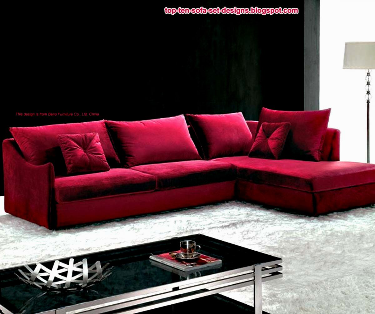 best of sofa set in india model-Cool sofa Set In India Pattern