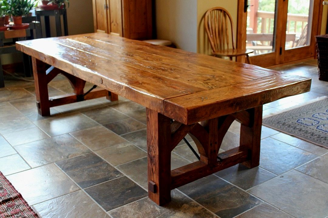 best of sofa table height concept-Fascinating sofa Table Height Pattern
