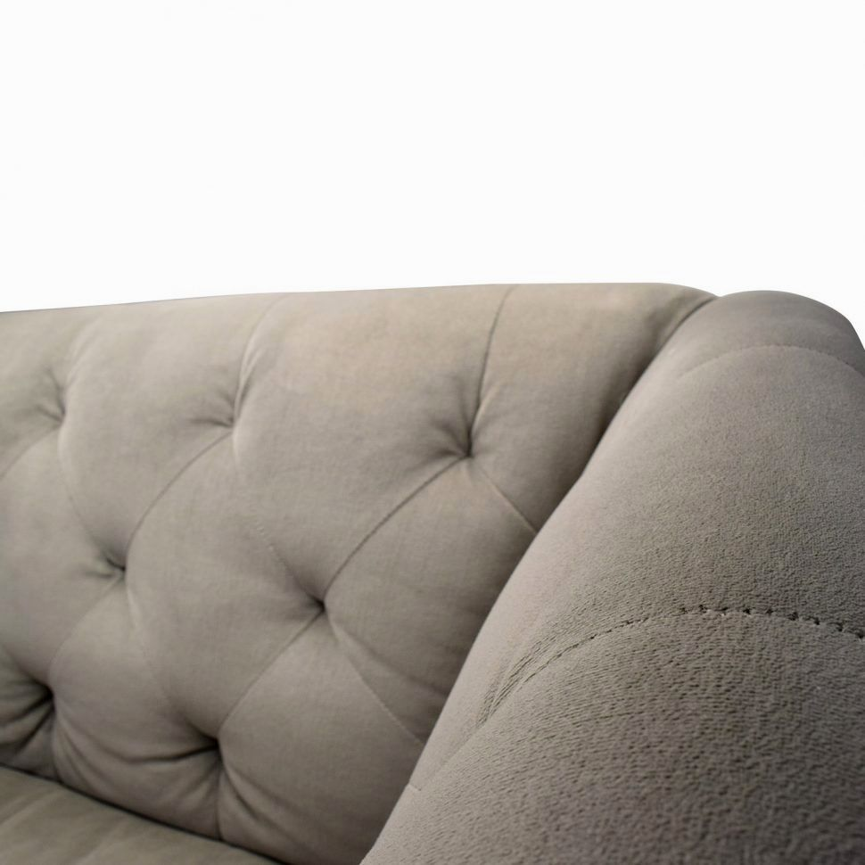 best of sofas at macy's concept-Fresh sofas at Macy's Plan