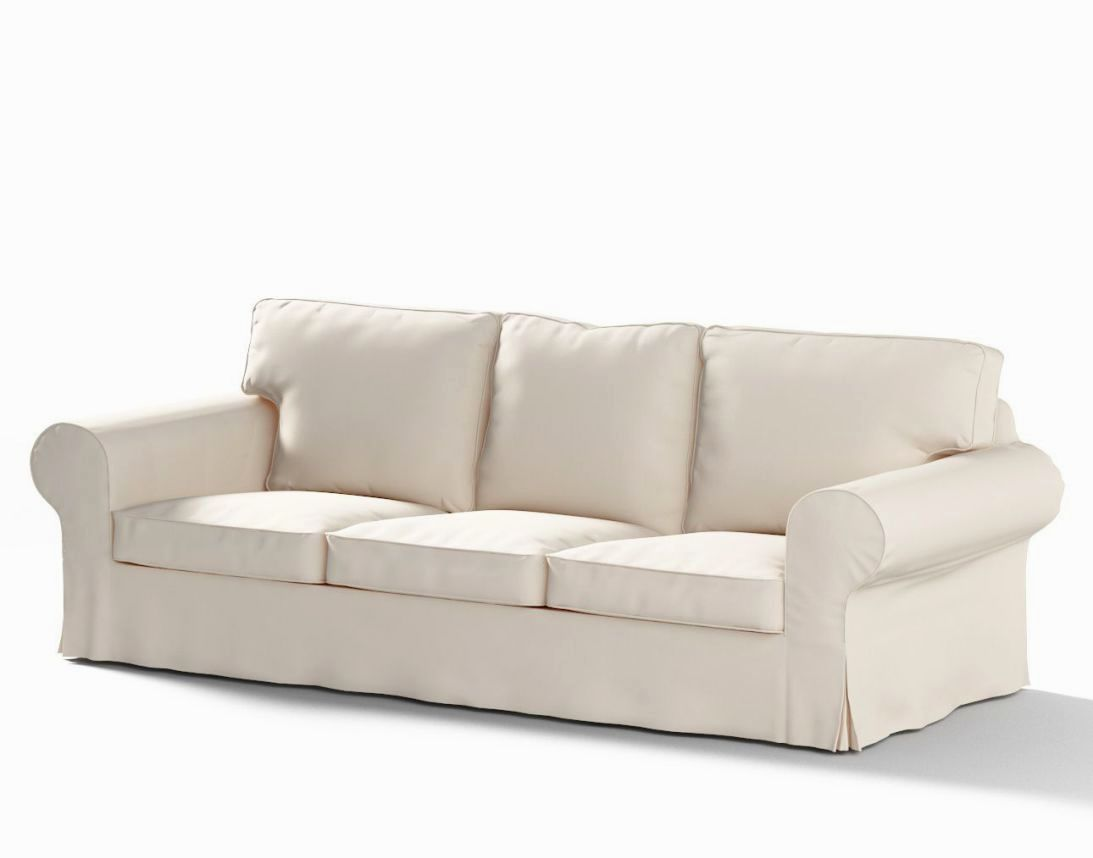 best of sofas near me online-Best sofas Near Me Décor