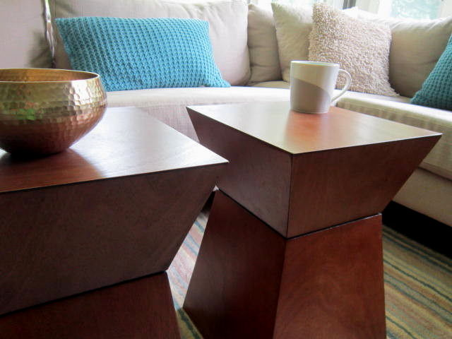 best of target sofa table photograph-Incredible Target sofa Table Pattern