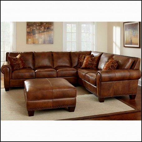 best of thomasville sectional sofas online-Sensational Thomasville Sectional sofas Portrait