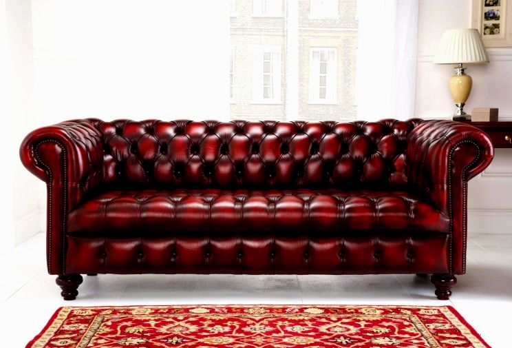 best of thomasville sectional sofas plan-Sensational Thomasville Sectional sofas Portrait