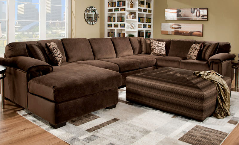 best of three piece sectional sofa gallery-Wonderful Three Piece Sectional sofa Photograph