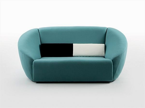best of two seater sofa bed model-Amazing Two Seater sofa Bed Inspiration