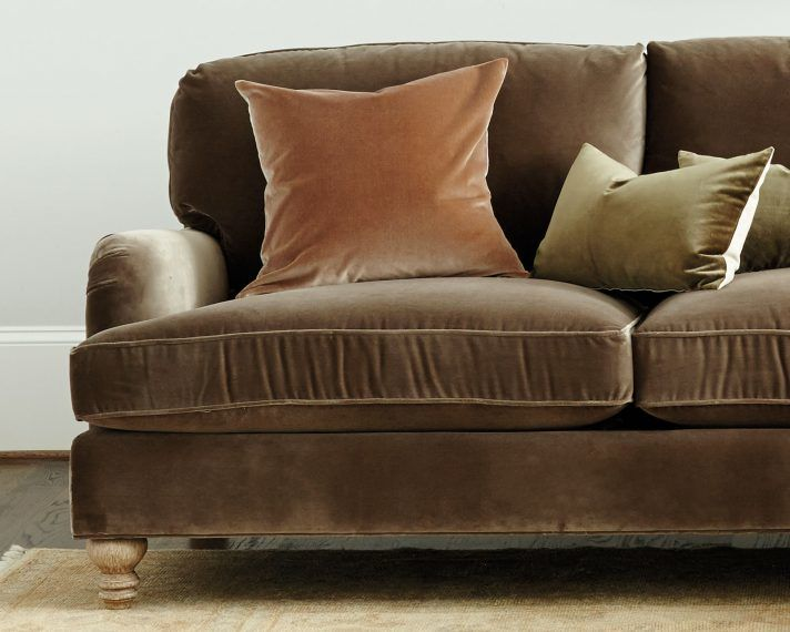 best of value city sectional sofa concept-Luxury Value City Sectional sofa Décor